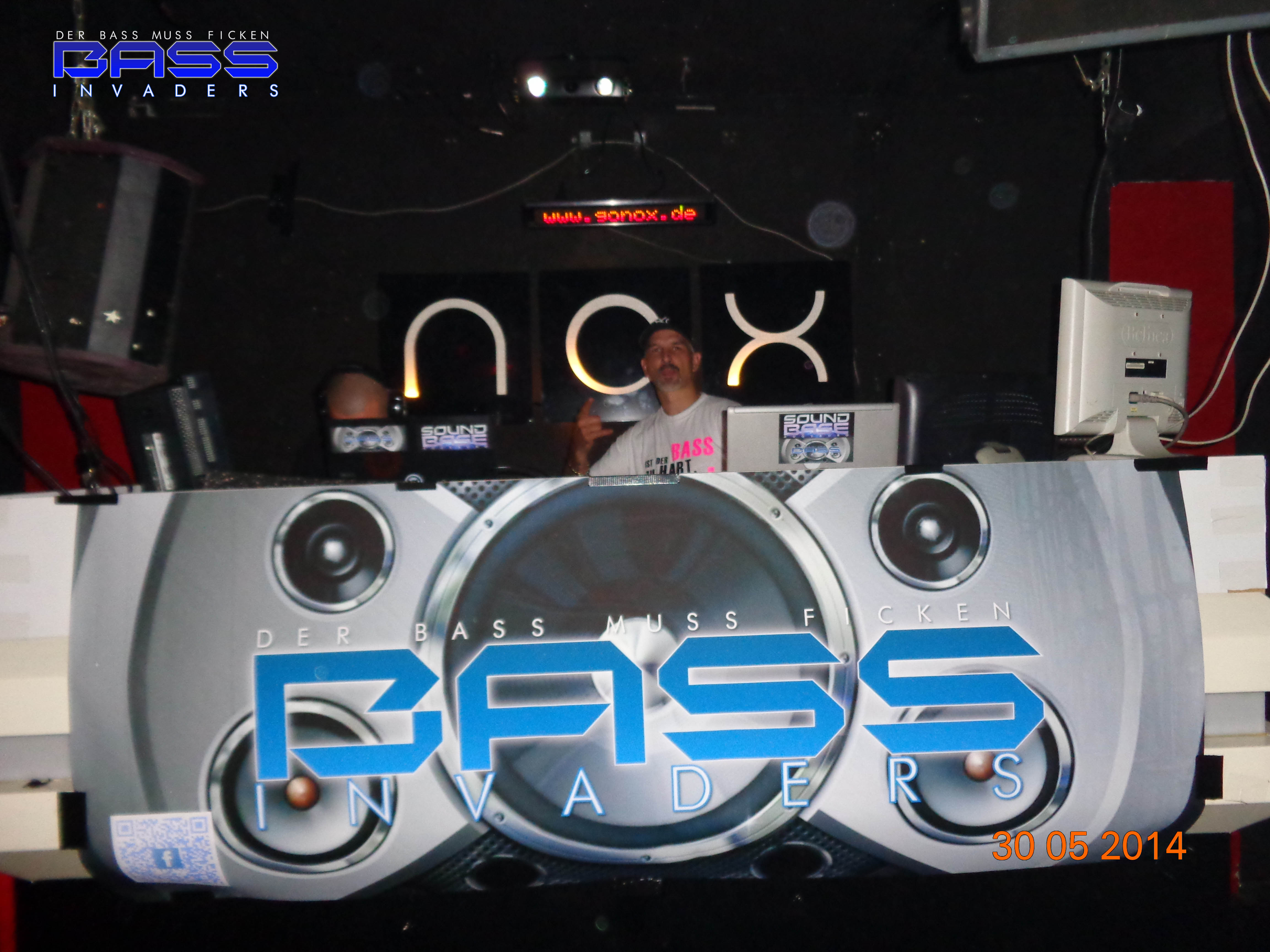 BASS-INVADERS31052014_0024