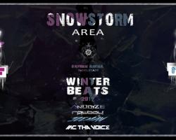 Winterbeats 2017